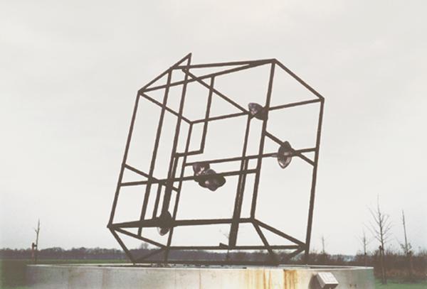 BLOESEM-BLOESEM 1996
