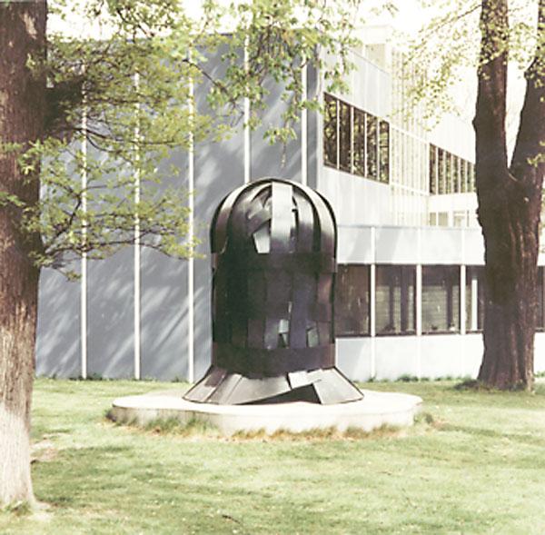 BELLADONNA   1990