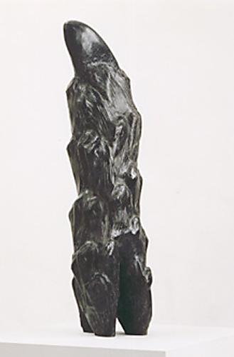 ROSAMUNDE 1992-1995